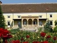 Schloss Weikersdorf