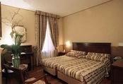 Grand Verona