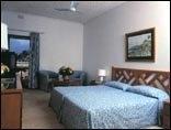 Hotel Ta'Cenc & Spa