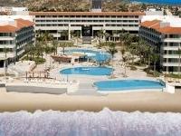 Crowne Plaza Los Cabos-Grand Faro All Inclusive