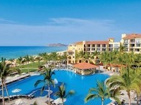 Dreams Los Cabos Resort & Spa All Inclusive