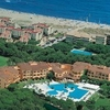 La Costa Hotel Golf and Beach Resort