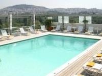 Park Hotel Athens