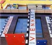 Austrotel Viennart
