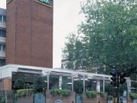 Holiday Inn London Hampstead
