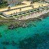 Presidente Intercontinental Cozumel Resort and S
