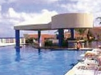 Solymar Beach Resort