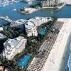 Paradise Village Beach Resort and Spa