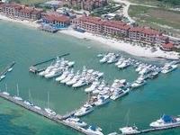 Sea Adventure Resort and Waterpark All Inclusive