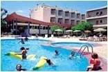 Blue Bay Seaside Resort Complex
