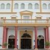 Gran Hotel Solucar