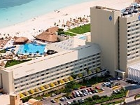 Presidente Intercontinental Cancun Resort