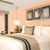 Dreams Huatulco Resort and Spa All Inclusive