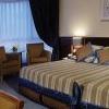 Holiday Inn Paris la Villette