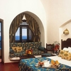Sofitel Sharm el Sheikh