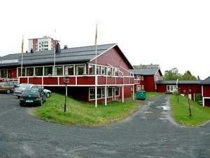 Norlandia Narvik