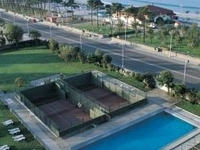 Gran Hotel Samil