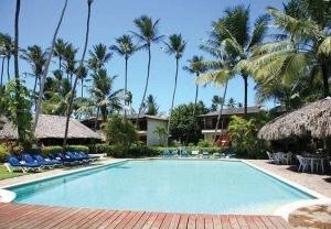 Aligio Beach Resorts