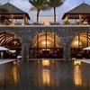 Movenpick Resort & Spa El Gouna