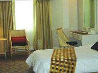 Lannapalace 2004 Hotel
