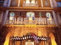 Mercure Sevilla