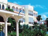 Mercure Las Palmas All Inclusive