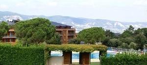 El Montanya Resort and Spa