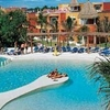 Catalonia Playa Maroma All Inclusive