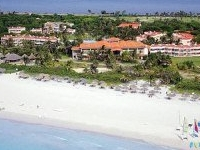 The Superclubs Breezes Varadero All Inclusive