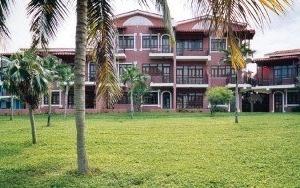 Blau Colonial Hotel All Inclusive