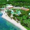 Coconut Bay Resort and Spa All Inclusive