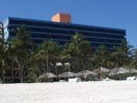 Gran Caribe Club Puntarena All Inclusive