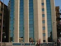 Husa Gawharet El Ahram