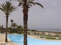 Coralia Club Monastir