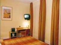 Comfort Hotel Le Clocher De Rodez