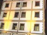 Gran Caribe Hotel Victoria