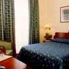 Comfort Hotel Gare Du Nord