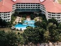 Swiss-Garden Resort and Spa, Kuantan