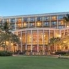 Rio Mar Beach Resort and Spa, A Wyndham Grand Re