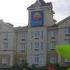 Comfort Inn and Suites St. Jerome
