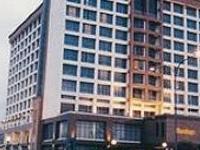 Heritage Hotel Ipoh