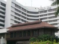 Impiana Casuarina Hotel Ipoh