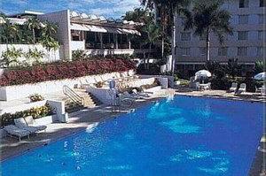 Mayaguez Resort and Casino