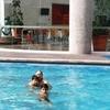 Holiday Inn Express Slp