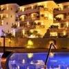 Loma del Mar Hotel Resort Thalasso Spa and Golf