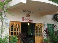 Pebbles All Inclusive