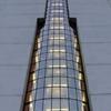 Aspen Towers