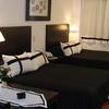 Apart Hotel & Spa Congreso