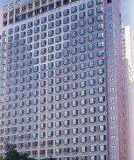 Newton Hong Kong