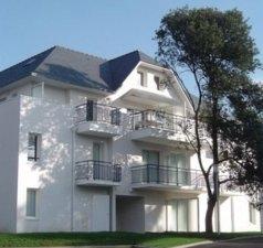 Hotel et Residence Kerjuliette